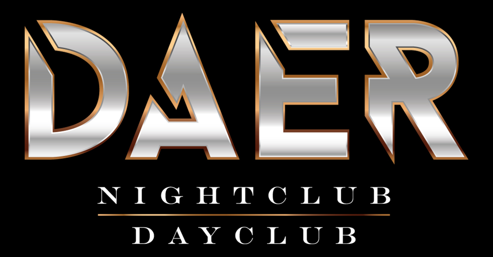 Daer-Nightclub-Dayclub_4c_reversed